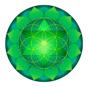 http://gogajogastudio.com/wp-content/uploads/2017/12/cropped-cropped-anahata_logo5_1.png