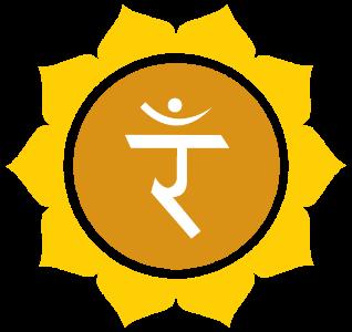 http://gogajogastudio.com/wp-content/uploads/2017/12/yellow-solar-chakra-symbol-image_1.png